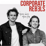 Corporate Rebels
