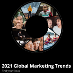 Marketing Trends 2021